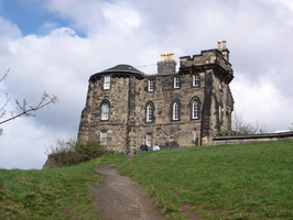 01165_observatory_house_on_calton_hill