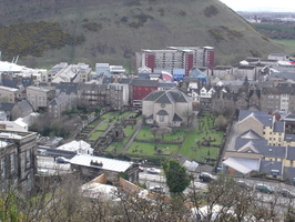 01171_yard_on_canongate