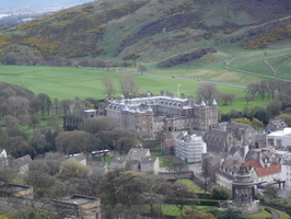 01178_palace_of_holyroodhouse