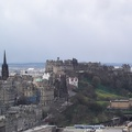 01179_castle_from_monument