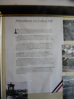 01190_guide_to_monuments