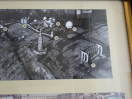 01191_monument_picture