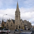 01195_pilrig_church