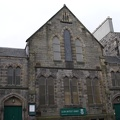 01198_small_church