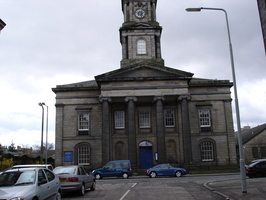 01200_north_leith_church