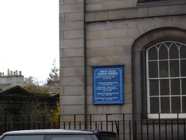 01201_north_leith_sign