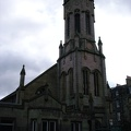 01221_another_disused_church