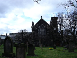 01224_south_leith_church