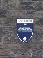 01233_gatehouse