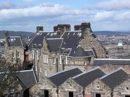 01256_castle_rooftops