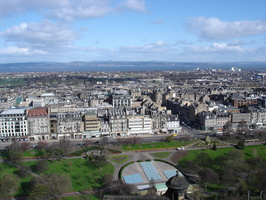 01260_view_of_edinburgh