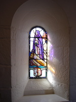 01263_chapel_stained_glass