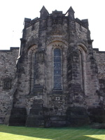 01269_chapel_windows