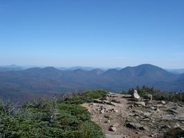 04137_franconia_ridge_from_west_bond