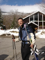 04478_brian_pinkham_notch