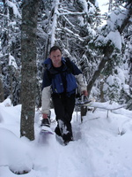 04490_consequences_of_waterbars