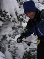 04513_plam_up_close