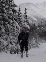 04525_plam_after_ridge