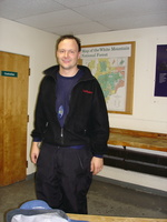 04534_back_in_packing_room