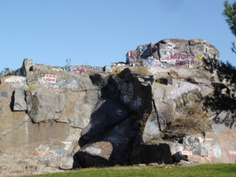 04550_quincy_quarries_and_graffiti