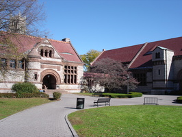 04556_quincy_public_library