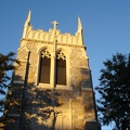 04568_quincy_church_tower