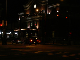 04622_seattle_union_station