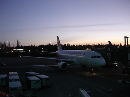04631_plane_and_sunrise