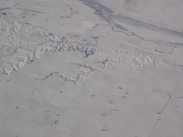 04646_plains_snow