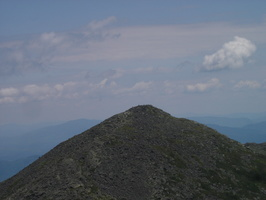 08632_view_of_just_adams_summit