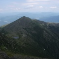 08633_adams_summit_and_more