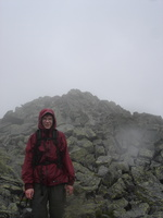 08645_dave_jefferson_summit