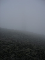 08657_misty_washington_descent
