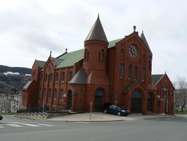 [url=http://www.gowerunited.ca]Gower St. United Church[/url]