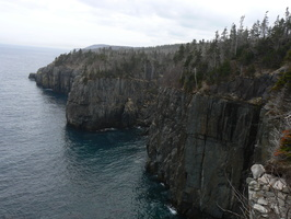 00627_cliffs_and_rockslide