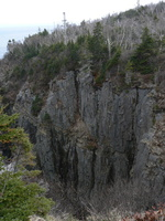 00631_another_cliff