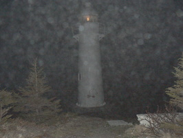 00760_lighthouse_in_fog