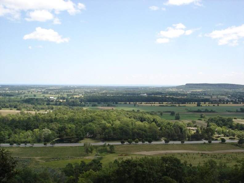 06397_view_from_the_escarpment.jpg