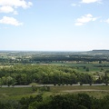 06397_view_from_the_escarpment
