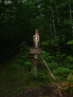 06537_last_trail_sign