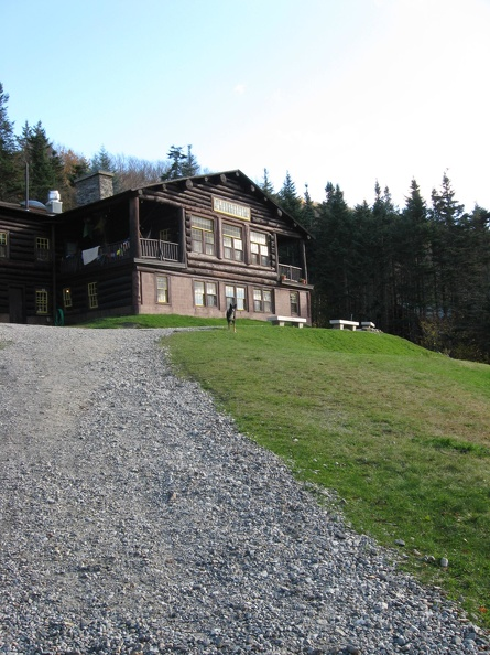 0644_moosilauke_lodge.jpg