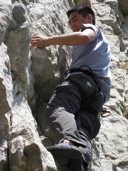 8217_plam_concentrating_on_arete.jpg