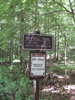 8633_battell_trailhead