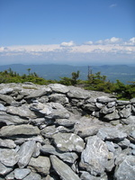 8689_summit_windbreak
