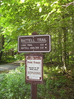 8723_back_at_trailhead