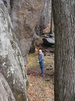 1007_septuganerian_belaying