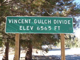 1169_vincent_gulch_divide