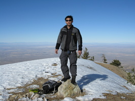 1211_plam_summit