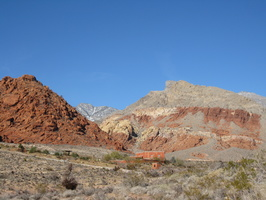 1338_red_rock_and_red_building