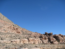 1347_rock_and_sky